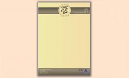 Printmedien von AVL-multimedia.de (Flyer, Visitenkarte, Briefpapier ...